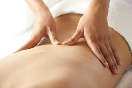 cleveland body works massage